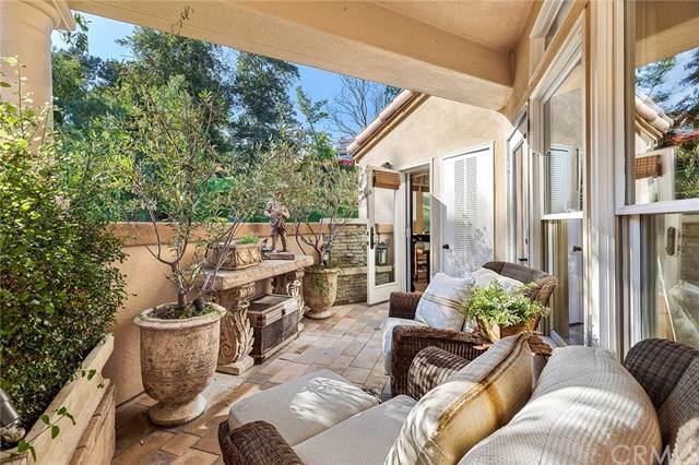 90 Plaza De Las Flores, San Juan Capistrano, CA 92675 (#OC19257675) :: Rogers Realty Group/Berkshire Hathaway HomeServices California Properties