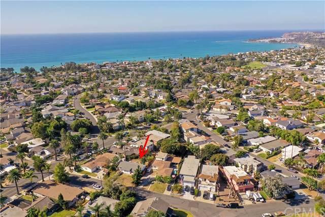34631 Calle Los Robles, Dana Point, CA 92624 (#OC19257809) :: Z Team OC Real Estate
