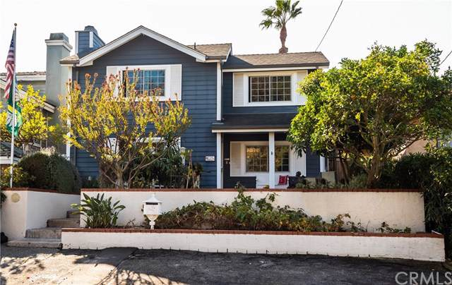 628 35th Street, Manhattan Beach, CA 90266 (#SB19257457) :: Z Team OC Real Estate