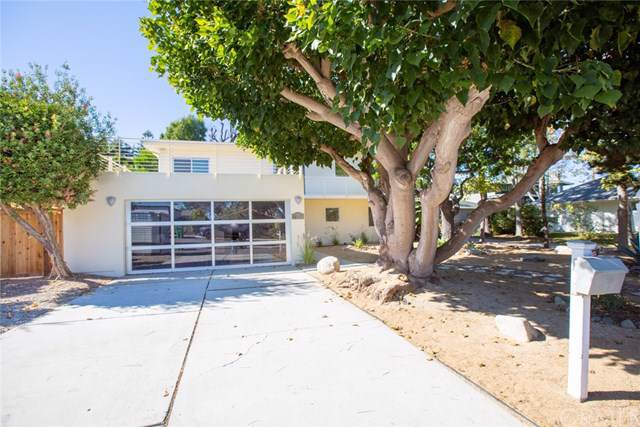 3079 Nestall Road, Laguna Beach, CA 92651 (#PW19257419) :: Doherty Real Estate Group