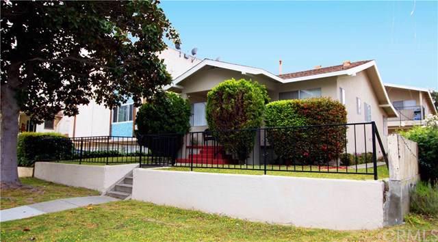 807 Amapola Avenue, Torrance, CA 90501 (#PV19257466) :: Mainstreet Realtors®