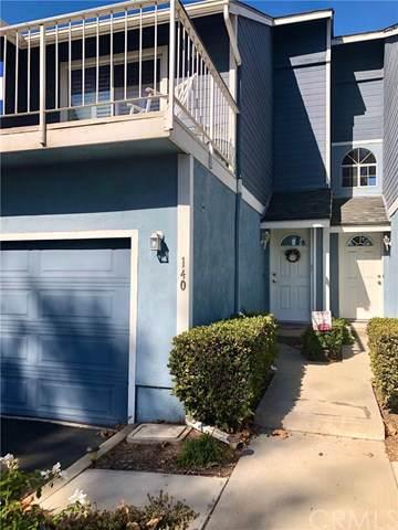 140 N Glendora Avenue, Covina, CA 91724 (#CV19257979) :: Legacy 15 Real Estate Brokers