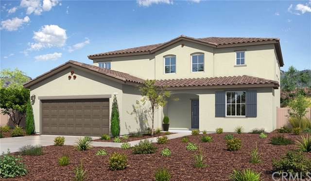 1201 St. Florence Drive, Mentone, CA 92359 (#EV19257521) :: J1 Realty Group