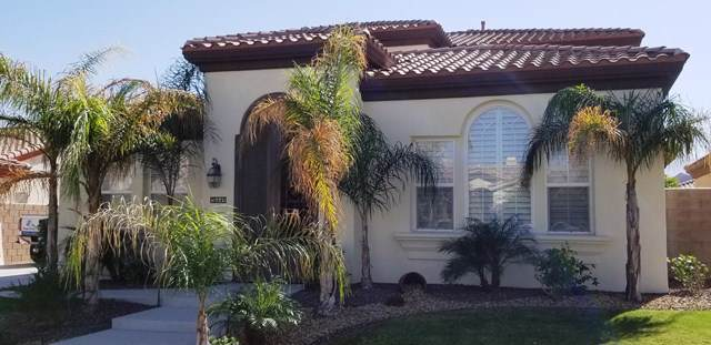 78445 Via Sevilla, La Quinta, CA 92253 (#219033226DA) :: The Houston Team | Compass