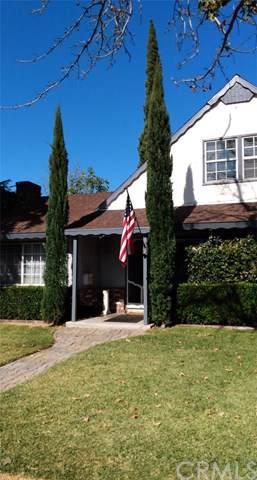 333 E Greenhaven Street, Covina, CA 91722 (#CV19257646) :: Legacy 15 Real Estate Brokers