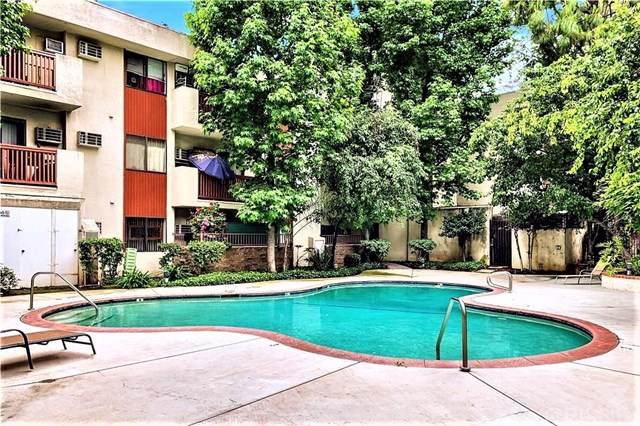 20234 Cantara Street #271, Winnetka, CA 91306 (#SR19258043) :: The Brad Korb Real Estate Group