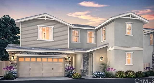 6789 Encelia, Carlsbad, CA 92011 (#CV19258073) :: The Brad Korb Real Estate Group