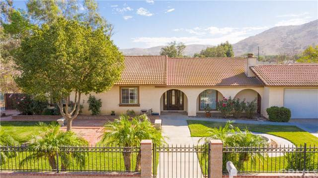 3075 Triple Crown Circle, Norco, CA 92860 (#IG19257966) :: Realty ONE Group Empire