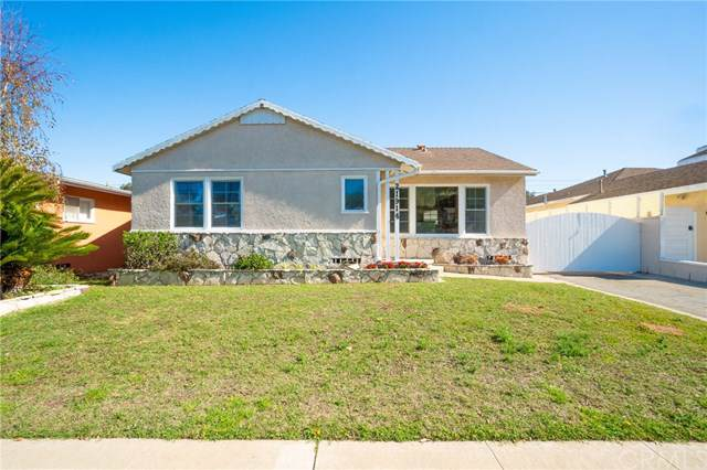 21914 Redbeam Avenue, Torrance, CA 90503 (#SB19254934) :: Allison James Estates and Homes