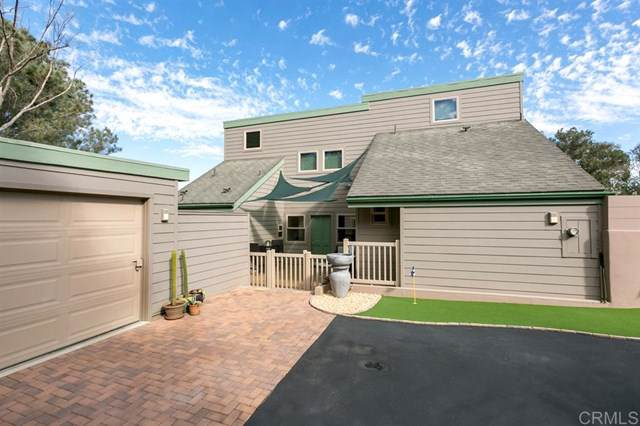 365 Ocean View Ave, Encinitas, CA 92024 (#190059972) :: Legacy 15 Real Estate Brokers