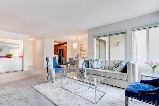 11233 Tierrasanta Blvd #1, San Diego, CA 92124 (#190059998) :: Legacy 15 Real Estate Brokers