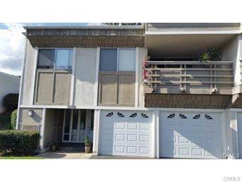 23405 Caminito Juanico, Laguna Hills, CA 92653 (#OC19255217) :: RE/MAX Estate Properties