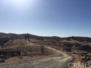 0 Old Toll Road, Mariposa, CA 95338 (#MC19258270) :: Rogers Realty Group/Berkshire Hathaway HomeServices California Properties