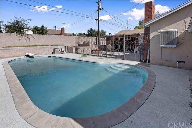 410 W Morgan Street, Rialto, CA 92376 (#CV19257897) :: Mainstreet Realtors®