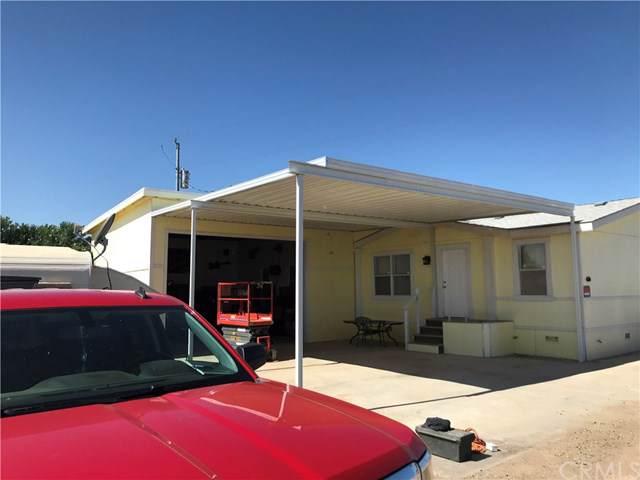 42500 Highway 95 C05, Blythe, CA 92225 (#PW19258241) :: RE/MAX Estate Properties