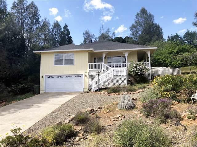 17895 Deer Hill Road, Hidden Valley Lake, CA 95467 (#LC19258274) :: J1 Realty Group