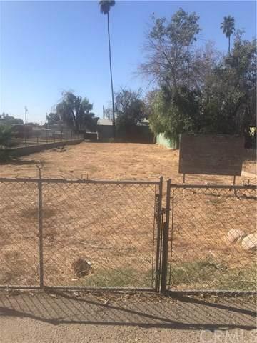 25203 Redlands Boulevard, Loma Linda, CA 92354 (#IV19258346) :: Steele Canyon Realty
