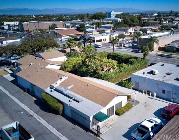 16917 Clark Avenue, Bellflower, CA 90706 (#PW19257693) :: Crudo & Associates