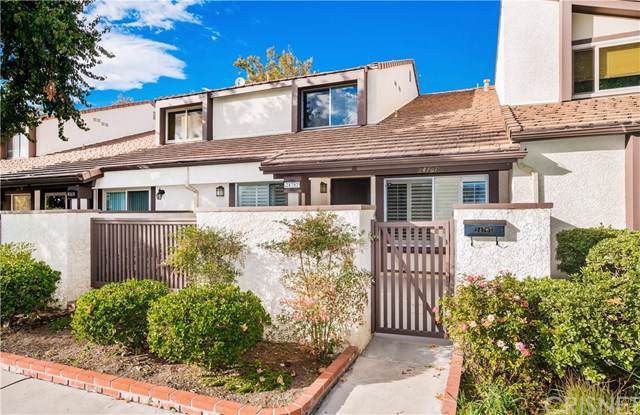 24787 Masters Cup Way - Photo 1