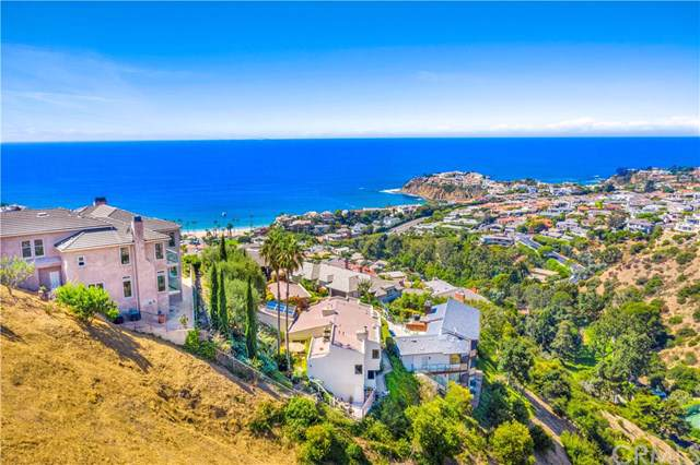 530 Emerald Bay, Laguna Beach, CA 92651 (#OC19253144) :: Doherty Real Estate Group