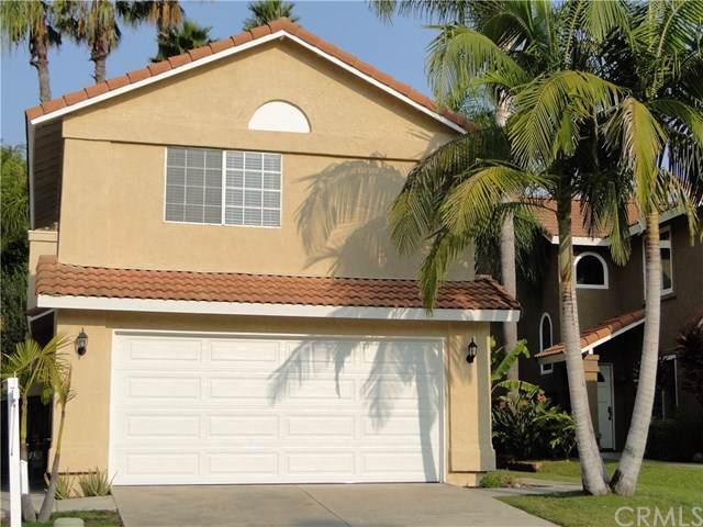 25115 Sanoria Street, Laguna Niguel, CA 92677 (#LG19258411) :: California Realty Experts