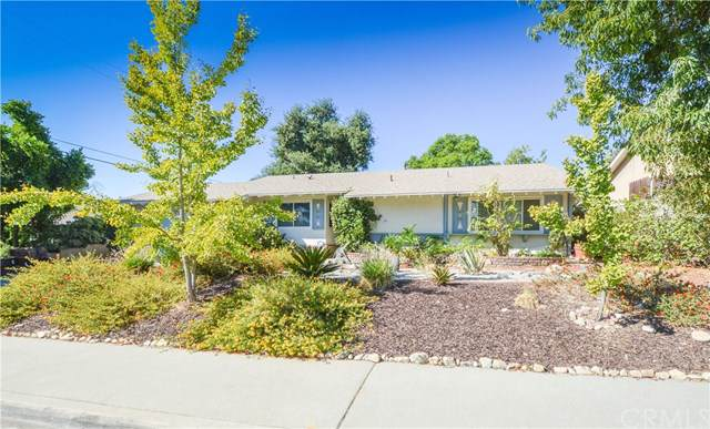 489 Notre Dame Road, Claremont, CA 91711 (#CV19257428) :: RE/MAX Masters