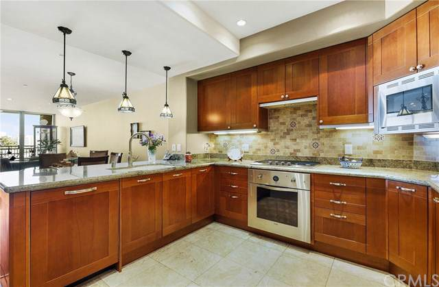 3072 Scholarship, Irvine, CA 92612 (#NP19254133) :: The Marelly Group | Compass