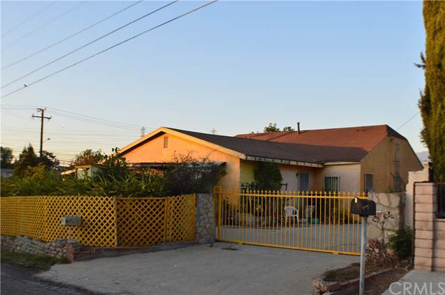 7815 Steddom Drive, Rosemead, CA 91770 (#WS19258557) :: California Realty Experts