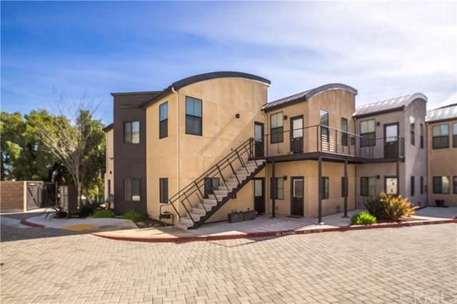 3229 Broad, San Luis Obispo, CA 93401 (#SC19258600) :: Keller Williams Realty, LA Harbor