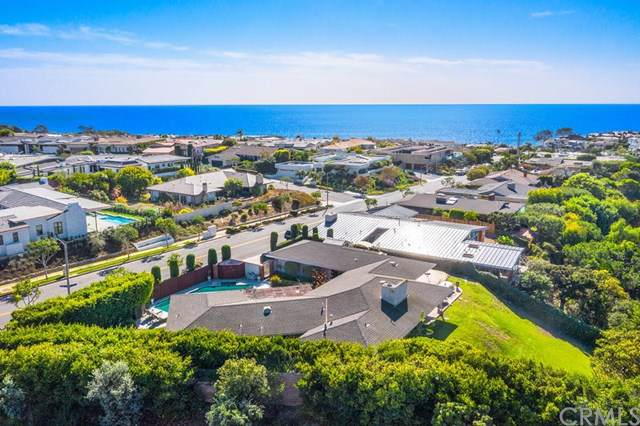 339 Milford Drive, Corona Del Mar, CA 92625 (#NP19258481) :: Sperry Residential Group