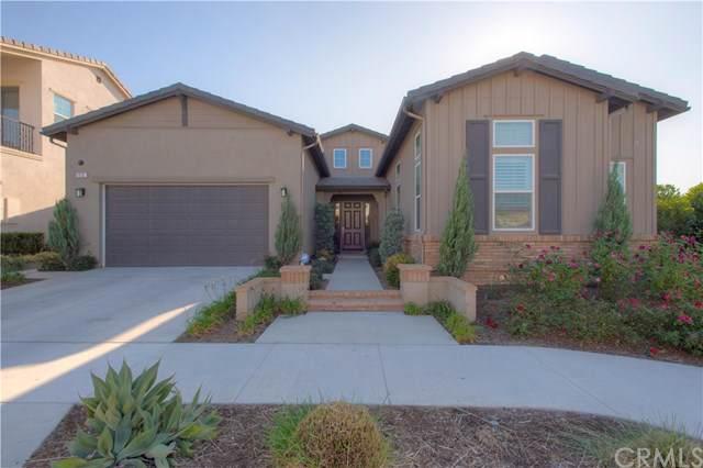112 Paramount, Irvine, CA 92618 (#OC19257924) :: Z Team OC Real Estate