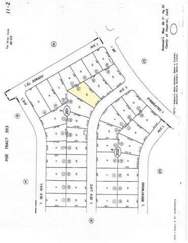 1282 Sea Life Avenue, Salton City, CA 92274 (#WS19258645) :: The Marelly Group | Compass