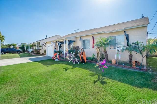 9712 Maxine Street, Pico Rivera, CA 90660 (#MB19258690) :: Crudo & Associates