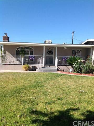 1682 Lugo Avenue - Photo 1