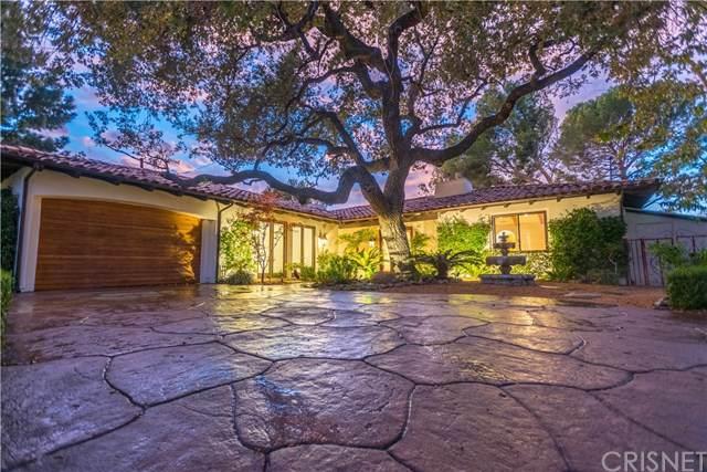 949 El Segundo Drive, Thousand Oaks, CA 91362 (#SR19258571) :: RE/MAX Parkside Real Estate