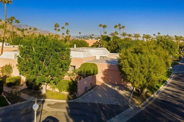 47493 Marrakesh Drive, Palm Desert, CA 92260 (#219033257DA) :: Sperry Residential Group