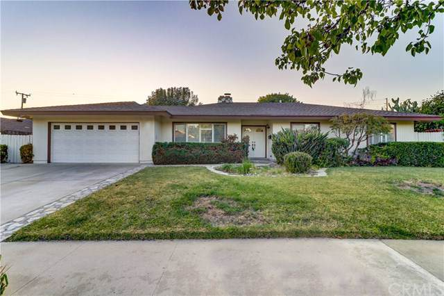 1475 Whittier Avenue, Claremont, CA 91711 (#CV19257763) :: RE/MAX Innovations -The Wilson Group