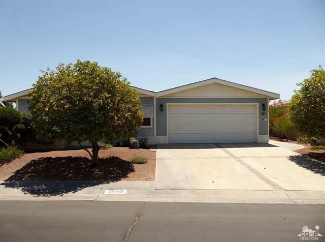 38140 Boulder Creek Drive, Palm Desert, CA 92260 (#219033287DA) :: Cal American Realty
