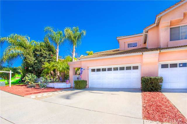 15767 Pepper Street, Chino Hills, CA 91709 (#PW19258888) :: Mainstreet Realtors®