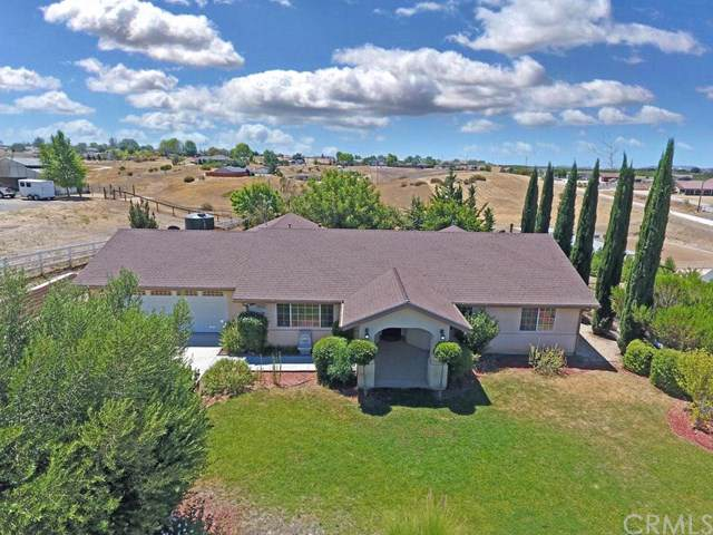 8170 Plane View Place, Paso Robles, CA 93446 (#NS19258026) :: RE/MAX Parkside Real Estate