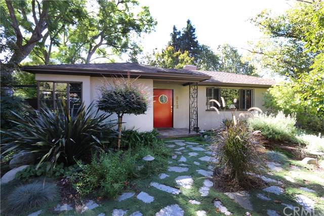 612 W 10th Street, Claremont, CA 91711 (#CV19249648) :: RE/MAX Masters
