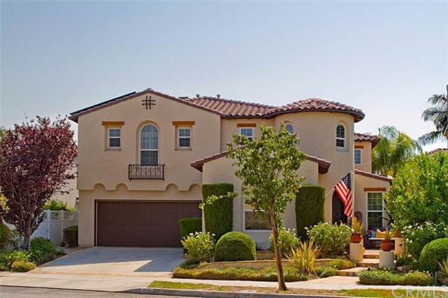 28961 Kennebunk Court, Temecula, CA 92591 (#EV19259080) :: EXIT Alliance Realty