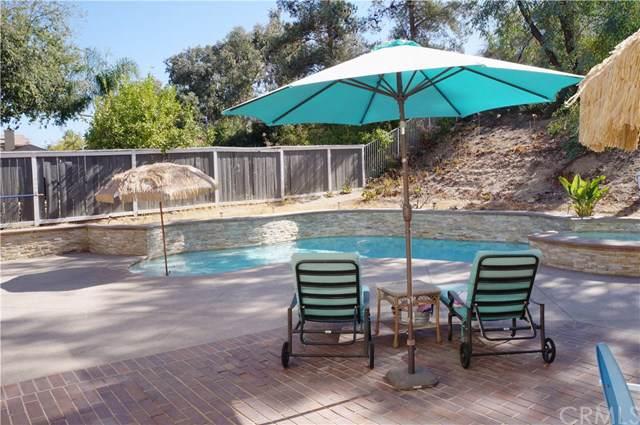 13135 Haven Rock Court, Corona, CA 92883 (#IG19241943) :: eXp Realty of California Inc.