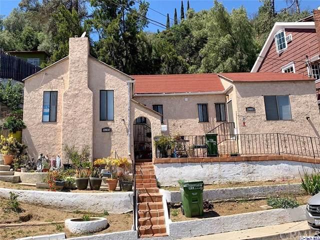 4284-4286 Moonstone Drive - Photo 1