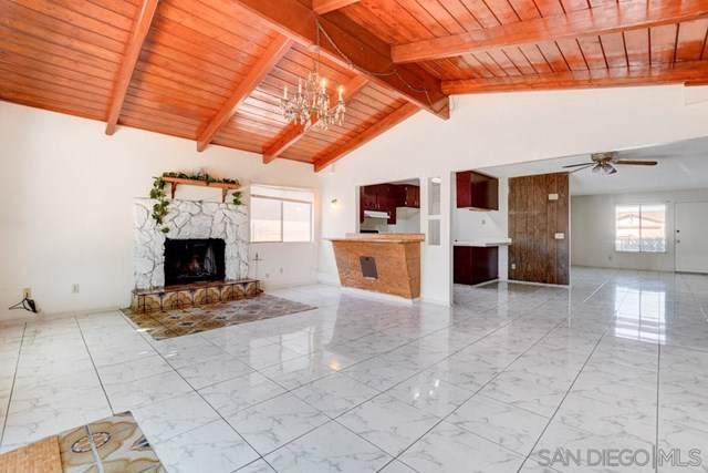 10915 Worthing Avenue, San Diego, CA 92126 (#190060140) :: J1 Realty Group