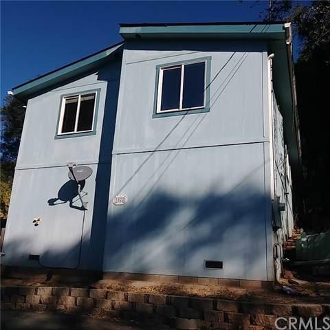 3022 Gardner Road, Nice, CA 95464 (#LC19258536) :: Allison James Estates and Homes