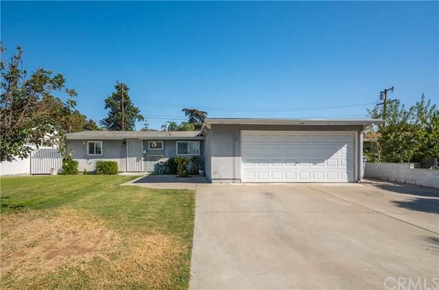 1348 N Edenfield Avenue, Covina, CA 91722 (#CV19256236) :: Legacy 15 Real Estate Brokers