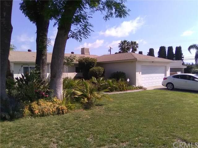 4957 Noble Street, Riverside, CA 92503 (#PW19259134) :: Mainstreet Realtors®