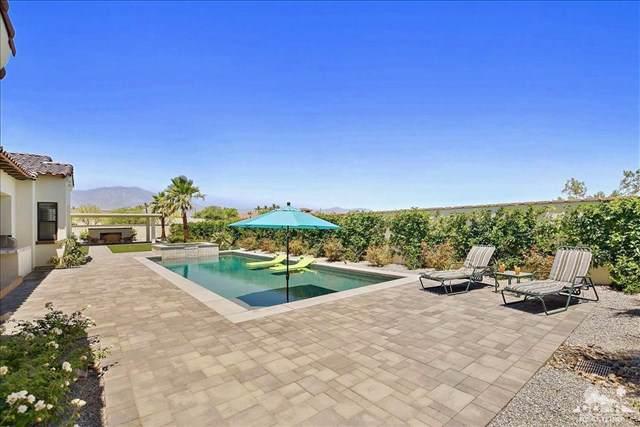 25 Alicante Circle, Rancho Mirage, CA 92270 (#219033325DA) :: J1 Realty Group