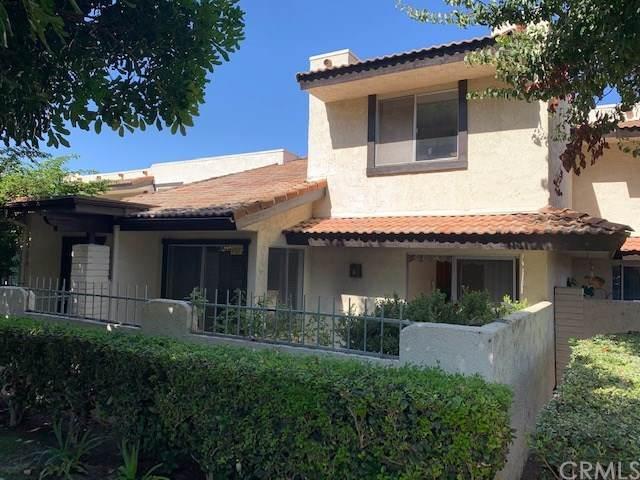 5806 Laguna Way #35, Cypress, CA 90630 (#IG19259150) :: Z Team OC Real Estate